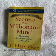 Top 4 Books To Read To Be Financially Smart